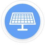 Royal Industrial Trading Co. SOLAR PANELS