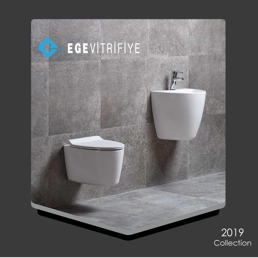EGE Catalog