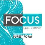 Focus Catalog